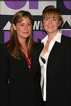 Celebrity Photo: Maura Tierney 2000x3000   851 kb Viewed 164 times @BestEyeCandy.com Added 1317 days ago