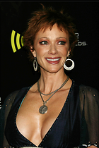 Celebrity Photo: Lauren Holly 2073x3105   460 kb Viewed 1.219 times @BestEyeCandy.com Added 1540 days ago