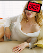Celebrity Photo: Marg Helgenberger 3792x4680   3.1 mb Viewed 29 times @BestEyeCandy.com Added 1041 days ago