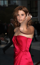 Celebrity Photo: Joanna Garcia 500x800   232 kb Viewed 856 times @BestEyeCandy.com Added 2103 days ago
