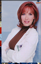 Celebrity Photo: Janine Turner 533x817   65 kb Viewed 921 times @BestEyeCandy.com Added 3108 days ago