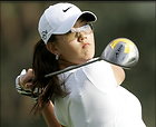 Celebrity Photo: Michelle Wie 2000x1634   243 kb Viewed 451 times @BestEyeCandy.com Added 2374 days ago