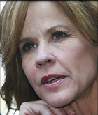 Celebrity Photo: Linda Blair 1984x2336   519 kb Viewed 805 times @BestEyeCandy.com Added 2310 days ago