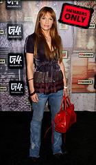 Celebrity Photo: Jolene Blalock 2220x3783   1.2 mb Viewed 9 times @BestEyeCandy.com Added 2794 days ago