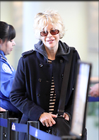Celebrity Photo: Meg Ryan 1558x2200   397 kb Viewed 130 times @BestEyeCandy.com Added 1562 days ago