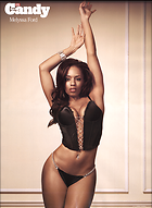 Celebrity Photo: Melyssa Ford 835x1140   862 kb Viewed 522 times @BestEyeCandy.com Added 2724 days ago