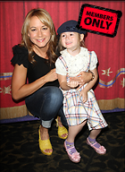 Celebrity Photo: Megyn Price 2192x3000   1.4 mb Viewed 6 times @BestEyeCandy.com Added 1076 days ago