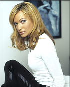 Celebrity Photo: Jolene Blalock 2404x2997   402 kb Viewed 857 times @BestEyeCandy.com Added 2765 days ago