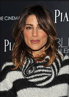 Celebrity Photo: Jennifer Esposito 2135x3000   699 kb Viewed 338 times @BestEyeCandy.com Added 1425 days ago