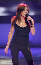 Celebrity Photo: Martina McBride 800x1269   336 kb Viewed 326.561 times @BestEyeCandy.com Added 2037 days ago