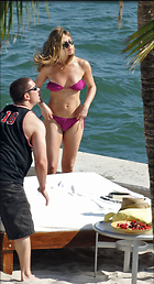 Celebrity Photo: Jennifer Aniston 1590x2926   524 kb Viewed 3.149 times @BestEyeCandy.com Added 2237 days ago