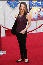 Celebrity Photo: Kimberly Williams Paisley 2100x3147   637 kb Viewed 394 times @BestEyeCandy.com Added 957 days ago