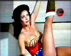 Celebrity Photo: Lynda Carter 640x512   31 kb Viewed 1.612 times @BestEyeCandy.com Added 2579 days ago