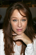Celebrity Photo: Jamie Luner 500x750   50 kb Viewed 165 times @BestEyeCandy.com Added 1009 days ago
