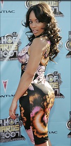 Celebrity Photo: Melyssa Ford 1558x3198   921 kb Viewed 581 times @BestEyeCandy.com Added 2354 days ago