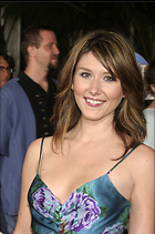 Celebrity Photo: Jewel Staite 1994x3000   639 kb Viewed 443 times @BestEyeCandy.com Added 2325 days ago
