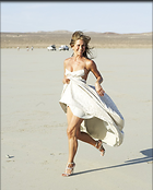 Celebrity Photo: Jennifer Aniston 750x930   91 kb Viewed 321 times @BestEyeCandy.com Added 1421 days ago