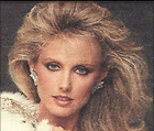 Celebrity Photo: Morgan Fairchild 558x476   45 kb Viewed 231 times @BestEyeCandy.com Added 2034 days ago