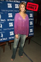 Celebrity Photo: Jennifer Esposito 2000x3000   1.2 mb Viewed 9 times @BestEyeCandy.com Added 1324 days ago
