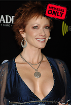 Celebrity Photo: Lauren Holly 2400x3538   1,002 kb Viewed 28 times @BestEyeCandy.com Added 1620 days ago