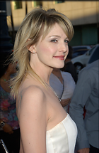 Celebrity Photo: Kathryn Morris 600x921   148 kb Viewed 434 times @BestEyeCandy.com Added 1095 days ago