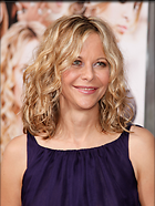Celebrity Photo: Meg Ryan 2260x3000   803 kb Viewed 83 times @BestEyeCandy.com Added 2222 days ago