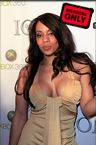 Celebrity Photo: Melyssa Ford 2200x3300   1.5 mb Viewed 9 times @BestEyeCandy.com Added 2354 days ago