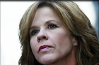 Celebrity Photo: Linda Blair 3504x2336   831 kb Viewed 240 times @BestEyeCandy.com Added 2048 days ago