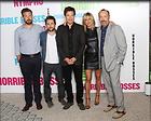 Celebrity Photo: Jennifer Aniston 500x400   58 kb Viewed 154 times @BestEyeCandy.com Added 1221 days ago