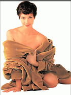 Celebrity Photo: Janine Turner 732x990   70 kb Viewed 1.156 times @BestEyeCandy.com Added 3108 days ago