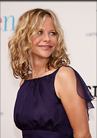 Celebrity Photo: Meg Ryan 2126x3000   772 kb Viewed 271 times @BestEyeCandy.com Added 2137 days ago