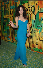 Celebrity Photo: Mary Louise Parker 1902x3000   988 kb Viewed 771 times @BestEyeCandy.com Added 1930 days ago