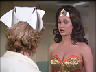 Celebrity Photo: Lynda Carter 720x540   61 kb Viewed 901 times @BestEyeCandy.com Added 2648 days ago