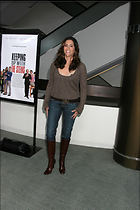 Celebrity Photo: Jami Gertz 2000x3000   473 kb Viewed 300 times @BestEyeCandy.com Added 1750 days ago