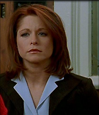 Celebrity Photo: Jamie Luner 416x480   20 kb Viewed 243 times @BestEyeCandy.com Added 1299 days ago