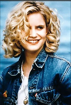 Celebrity Photo: Jennifer Jason Leigh 335x490   88 kb Viewed 443 times @BestEyeCandy.com Added 2426 days ago