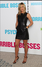 Celebrity Photo: Jennifer Aniston 500x800   77 kb Viewed 426 times @BestEyeCandy.com Added 1221 days ago