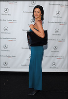 Celebrity Photo: Josie Davis 411x600   46 kb Viewed 329 times @BestEyeCandy.com Added 1553 days ago