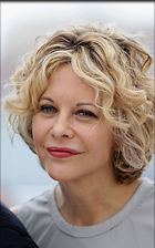 Celebrity Photo: Meg Ryan 500x800   47 kb Viewed 158 times @BestEyeCandy.com Added 2092 days ago