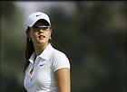 Celebrity Photo: Michelle Wie 3000x2196   292 kb Viewed 957 times @BestEyeCandy.com Added 2399 days ago