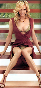 Celebrity Photo: Jolene Blalock 1186x2500   505 kb Viewed 4.101 times @BestEyeCandy.com Added 3328 days ago