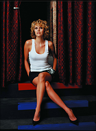 Celebrity Photo: Hilarie Burton 1097x1500   361 kb Viewed 1.089 times @BestEyeCandy.com Added 1716 days ago