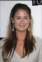 Celebrity Photo: Maura Tierney 1800x2627   874 kb Viewed 121 times @BestEyeCandy.com Added 918 days ago