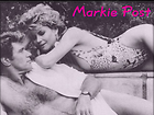 Celebrity Photo: Markie Post 640x480   61 kb Viewed 1.858 times @BestEyeCandy.com Added 1316 days ago