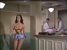 Celebrity Photo: Lynda Carter 720x540   57 kb Viewed 1.075 times @BestEyeCandy.com Added 2858 days ago