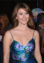 Celebrity Photo: Jewel Staite 1750x2514   577 kb Viewed 583 times @BestEyeCandy.com Added 2575 days ago