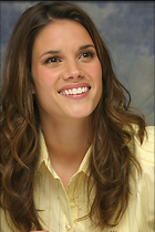 Celebrity Photo: Missy Peregrym 2048x3072   861 kb Viewed 258 times @BestEyeCandy.com Added 1666 days ago