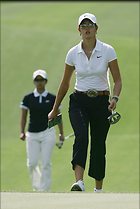 Celebrity Photo: Michelle Wie 2011x3000   358 kb Viewed 836 times @BestEyeCandy.com Added 2615 days ago