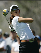 Celebrity Photo: Michelle Wie 2329x3000   426 kb Viewed 853 times @BestEyeCandy.com Added 2399 days ago