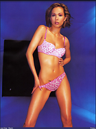Celebrity Photo: Lexa Doig 806x1080   141 kb Viewed 2.311 times @BestEyeCandy.com Added 2561 days ago